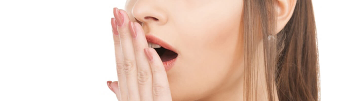 Can bad oral hygiene cause health problems?