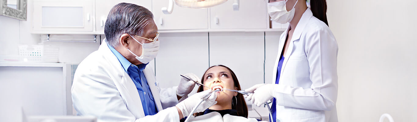 Why Regular Dental Exams are Imperative for Your Health